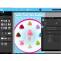 Digital Presentation Software - IntuiLab