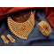 Gold Buyers in Coimbatore, Old Gold Buyers in Chennai, Second Hand Gold Buyers in Madurai   Erode - DD Gold
