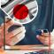 2D Payment Gateway Japan | High Risk Merchant Account