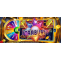 Bingo Sites New - Play best free online slot games   Delicious Slots