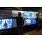 Interactive Video Wall display Software