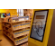 Find an Interactive Touchscreen Kiosk Solution