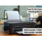 Quick Way To Solve Canon Printer Printing Blank Pages Error | Call +1-888-480-0288
