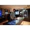 Digital Signage Software for Samsung