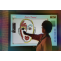 Get interactive whiteboard software