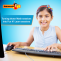 Reliable NCERT Solutions for Class 7 Maths for More Learning