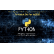 The Top Python Development Companies in 2020