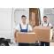 Moving Help Scottsdale AZ
