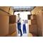Moving Companies In Norfolk VA