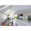 ER Architectural Design, architectural design services Sutton