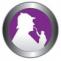 Examen A2 Inglés Cambridge – El Primer Paso Para Solicitar Los Exámenes De Nivel Superior – BHIT MAGAZINE ISSN:2384-7794