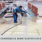 Commercial Roofing Service — Get an Affordable Roof Coating Service in MI |...