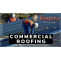 Commercial Roofing - JustPaste.it