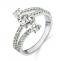 Purchase Quality Custom Jewelers in Houston