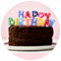 Birthday Gifts Online | Birthday Gift Ideas from #1 Birthday Gift Shop - Indiagift