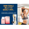 How To Get Rid Of Female Belly Fat Quickly?