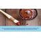 Manufacturing  Project Report - Barbecue Sauce Manufacturing Plant Project Report