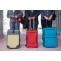 Air Canada Baggage Policy Call +1-800-962-1798