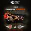 DDK vs HS Pro Kabaddi 2019, Match 79|Proxy Khel Prediction.