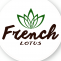 Essential Oils Accessories | Essential Oil Candles - French Lotus