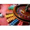 Online Casino Games - The Best Online Casinos in India