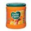 Foster Clark's IFD 2.5kg Mango Tub