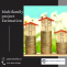 Multifamily project Estimation