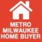 Sell My Inherited House Fast: webuyhomeswi