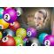 Online Bingo Casino Gaming Tips