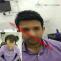 Hair Weaving in Delhi | Best Hair Weaving Clinic in New Delhi