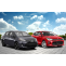 2018 Kia Cars — Reviewing the Classic- 2018 Kia Rio Hatchback And...