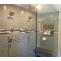 Choosing A Bathroom Glass Shower Doors
