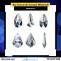 Buy Swarovski Crystals Wholesale
