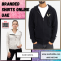 Branded Shirts Online UAE
