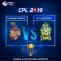 TKR vs SLZ CPL 2019, Match 05| Proxy Khel Prediction.