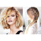 8 Most Gorgeous and Stunning Hairstyle Trends of All Time