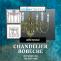 Chandelier Bobeche