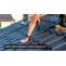Roof Replacement Experts in Cinco Ranch, TX