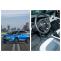 Westside Chevy Dealer — 2018 Chevrolet Bolt EV Specifications and 2019...