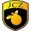 China Fiber Laser Marking Machine Factory and Supplier | JCZ