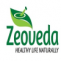 Why we need sexual herbal product and sexual wellness products: zeovedaherbals