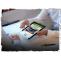 Real Estate Website Design Company India | iBrandox™