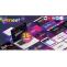 Emeet - Most Event, Conference & Meetup WordPress Theme