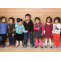 Best Daycare In Mumbai - Excellent Childhood Journeys Start Here
