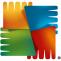 AVG Login - Create account, manage activation, renew, download, password change