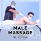 Best Home salon service for men