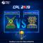 GAW vs BT CPL 2019, Match 06  Proxy Khel Prediction.