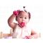 Buy Fresh Baby Food Online