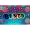 Free No Deposit Online Bingo For Bingo Players