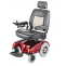 Power Electric Wheelchairs: The Mobility Aid – Telegraph